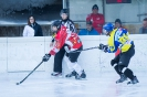 eishockey-u16_1