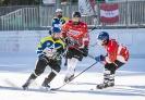 eishockey-u16_20