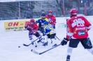 eishockey-u16_2