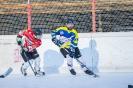 eishockey-u16_4