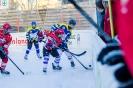 eishockey-u16_5