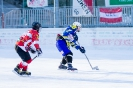 eishockey-u16_6