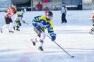 eishockey-u16_7