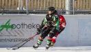 eishockey-u16_14