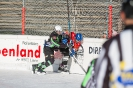 eishockey-u16_15