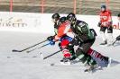 eishockey-u16_3