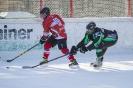 eishockey-u16_8