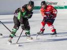 eishockey-u16_9