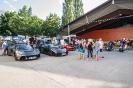 sportwagen-bikertreffen_19