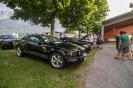 sportwagen-bikertreffen_22
