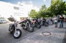 sportwagen-bikertreffen_25