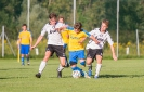 Tristach gg. Rothenthurn (29.08.2015)