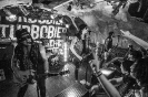 TURBOBIER - Live @ Rockhouse Salzburg (01.10.2015)