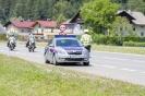Verkehrsunfall Ainet (04.07.2015)