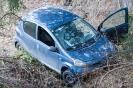 Verkehrsunfall B111 Strassen (11.12.2015)