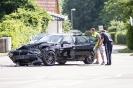 Verkehrsunfall Dölsach (04.07.2015)