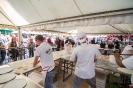 pizzafestival-lienz_10