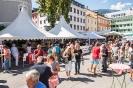 2. Pizza-Festival, Hauptplatz Lienz (20.08.2016)