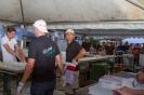 pizzafestival-lienz_1