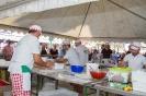 pizzafestival-lienz_3