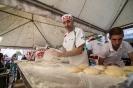 pizzafestival-lienz_5