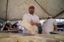 pizzafestival-lienz_8