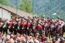 bataillonsschuetzenfest-schlaiten_19