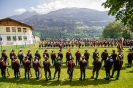 bataillonsschuetzenfest-schlaiten_1