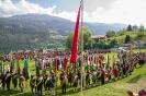 Bataillonsschützenfest Lienzer Talboden (29.05.2016)