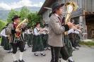 bataillonsschuetzenfest-schlaiten_28