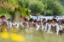 bataillonsschuetzenfest-schlaiten_35