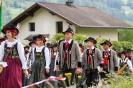 bataillonsschuetzenfest-schlaiten_36