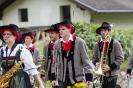 bataillonsschuetzenfest-schlaiten_37