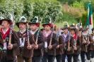 bataillonsschuetzenfest-schlaiten_47