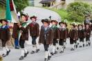 bataillonsschuetzenfest-schlaiten_49
