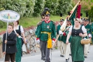 bataillonsschuetzenfest-schlaiten_50