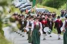 bataillonsschuetzenfest-schlaiten_54