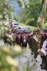 bataillonsschuetzenfest-schlaiten_55