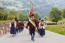 bataillonsschuetzenfest-schlaiten_56