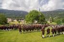 bataillonsschuetzenfest-schlaiten_7