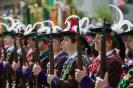 bataillonsschuetzenfest-schlaiten_8