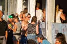 chiemsee-summer-festival-tag1_100
