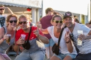 chiemsee-summer-festival-tag1_101