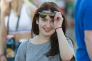 chiemsee-summer-festival-tag1_103