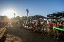 chiemsee-summer-festival-tag1_106