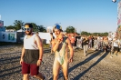 chiemsee-summer-festival-tag1_108