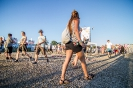 chiemsee-summer-festival-tag1_109