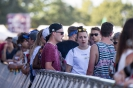 chiemsee-summer-festival-tag1_10