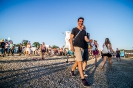 chiemsee-summer-festival-tag1_110
