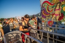 chiemsee-summer-festival-tag1_111
